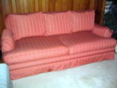 sofa_01.jpg